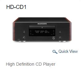 HD-CD1-1.png