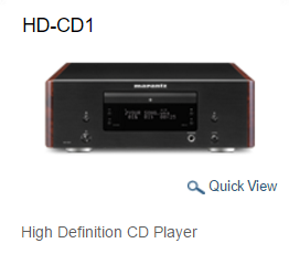 HD-CD1-1.png