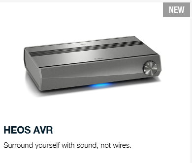 HEOS_AVR.png