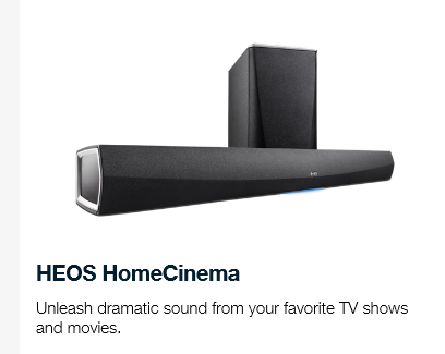 HEOS_HOMECINEMA.png