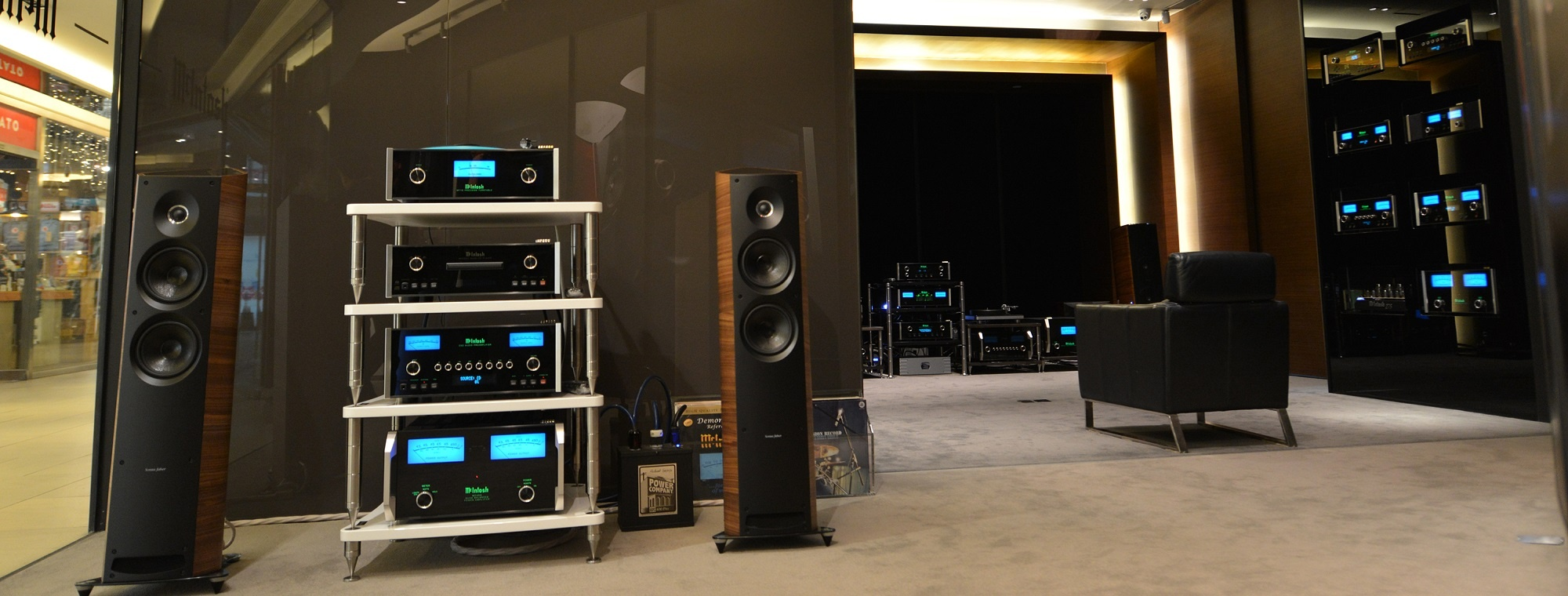 High-End-Audio-Systems-2-1.jpg