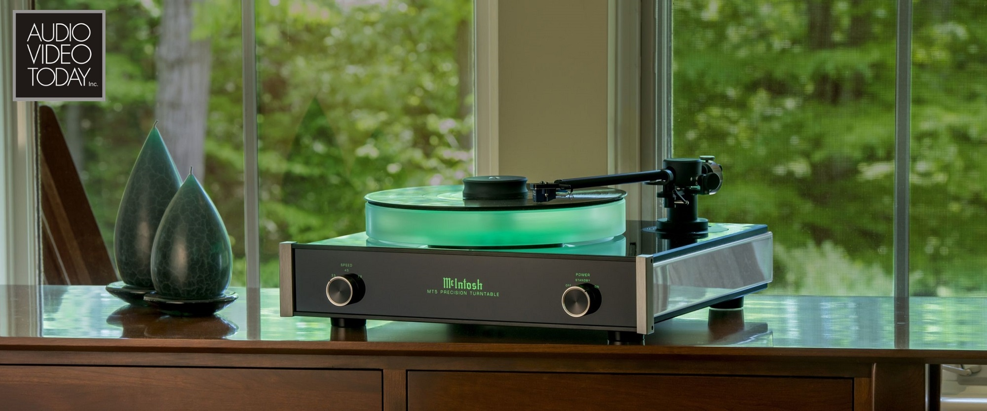 High-End-Audio-Systems-5b-1.jpg