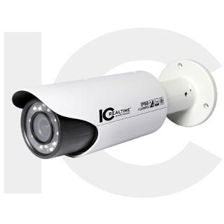ICIP-B5000AF-1.png