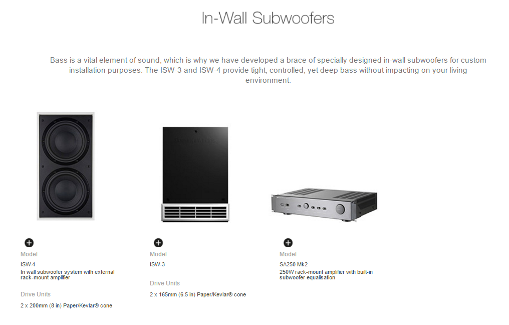 In_wall_subwoofers.png