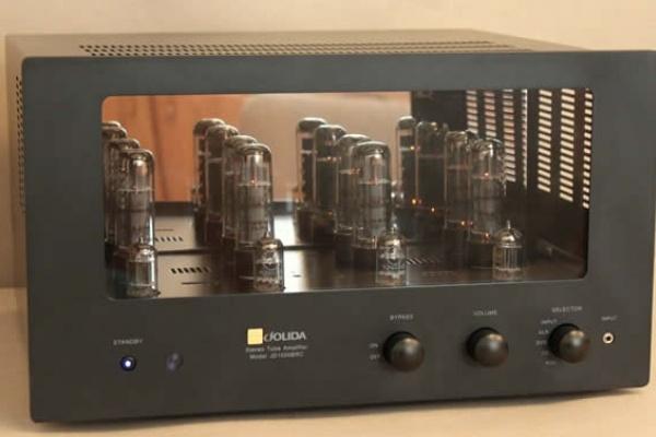 JD-1000-BRC-1.jpg