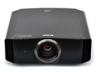 JVC-Projectors.jpg