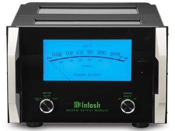 MCINTOSH-AMP-1.png