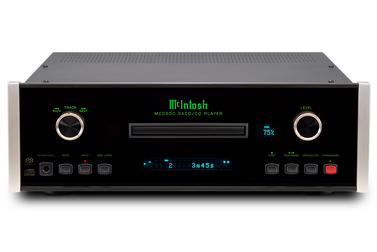 MCINTOSH-CD_PLAYER.png