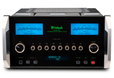 MCINTOSH-INTEGRATED_AMPS.png