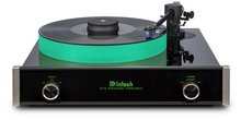 MCINTOSH-TURNTABLE.png