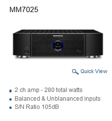 MM7025-2.png
