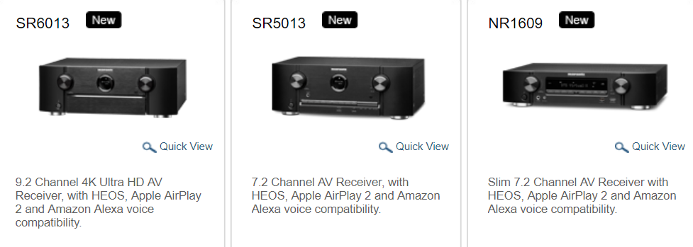Marantz-av-receivers-2