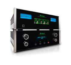 McIntosh-C1100-preamplifier-1.png