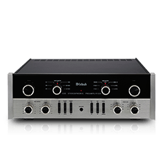 McIntosh-C22-preamplifier-1.png