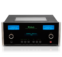 McIntosh-C2500-preamplifier-1.png