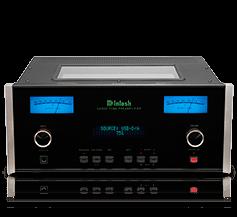 McIntosh-C2500-preamplifier.png