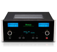 McIntosh-C2600-preamplifier-1.png