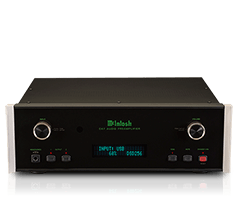 McIntosh-C47-preamplifier-1.png