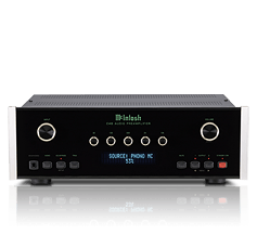 McIntosh-C48-preamplifier-1.png