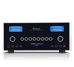 McIntosh-C50-preamplifier-1.png