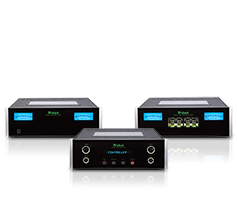 McIntosh-C500-preamplifier-1.png