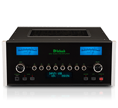 McIntosh-C52-preamplifier-2.png