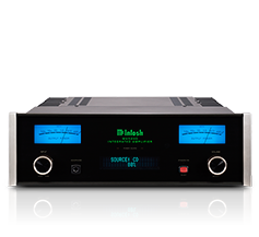 McIntosh-MA5200-intergrated-amplifiers-1.png