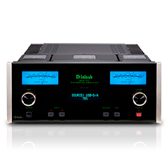 McIntosh-MA6700-intergrated-amplifiers-1.png