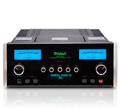 McIntosh-MA7900-intergrated-amplifiers-1.png