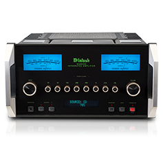 McIntosh-MA8000-intergrated-amplifiers-1.png