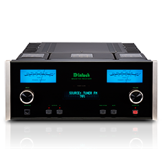 McIntosh-MAC6700-receiver-1.png