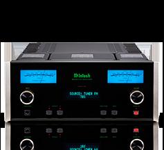McIntosh-MAC6700-receiver.png
