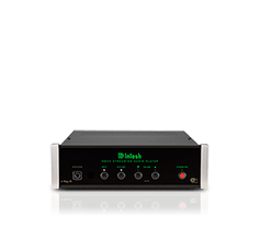 McIntosh-MB50-play-fi.png