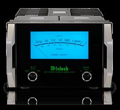 McIntosh-MC1.2KW-amplifier-2.png