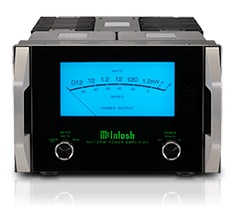 McIntosh-MC1.2KW-amplifier-3.png