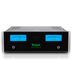McIntosh-MC152-amplifier-1.png