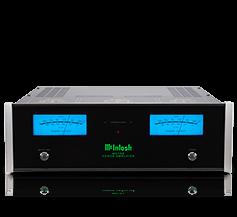 McIntosh-MC152-amplifier.png