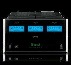 McIntosh-MC205-amplifier-1.png