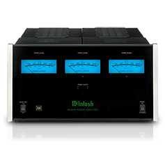 McIntosh-MC205-amplifier.png