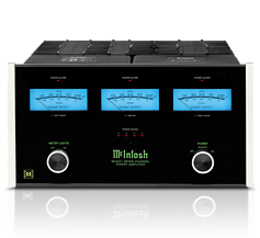 McIntosh-MC207-amplifier-1.png