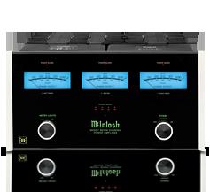 McIntosh-MC207-amplifier.png