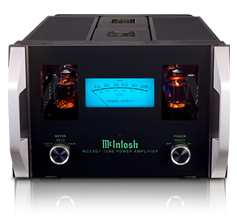McIntosh-MC2301-amplifier-1.png