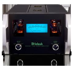 McIntosh-MC2301-amplifier.png