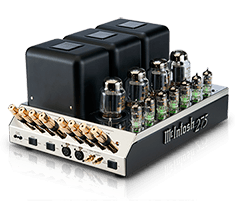 McIntosh-MC275-amplifier-1.png
