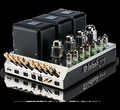 McIntosh-MC275-amplifier.png