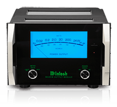 McIntosh-MC2KW-amplifier-1.png