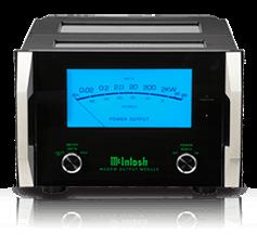 McIntosh-MC2KW-amplifier.png
