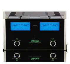 McIntosh-MC302-amplifier-1.png