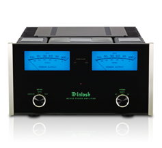 McIntosh-MC302-amplifier.png