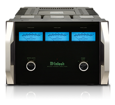 McIntosh-MC303-amplifier-1.png